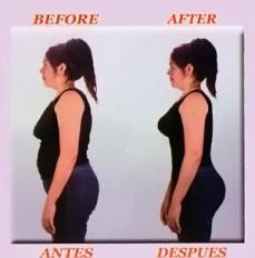 BODY_MAGIC_BEFORE_AFTER_full_full