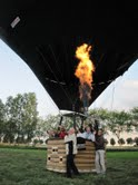 luchtballon.15