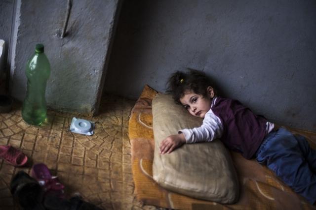 pb-121002-syria-brabo-da-01_photoblog900