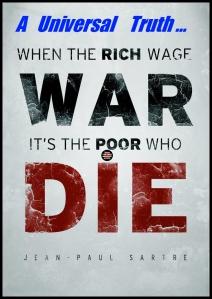 war-death1
