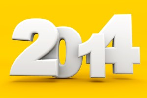 Happy-New-Year-2014-15