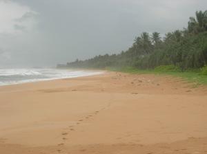 Sri Lanka 2007 437