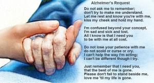 AlzheimerRequestPoem